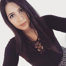 Sofia Char