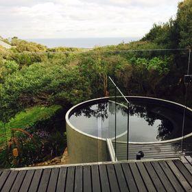 Australian Plunge Pools