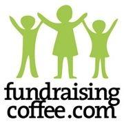 FundraisingCoffee.Com