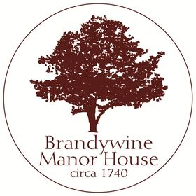 BrandywineManor