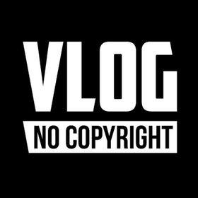 no copyright background music