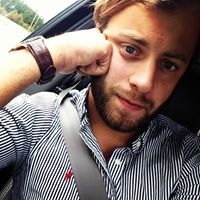 Simon Persson