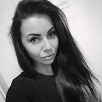 Ewelina Weremczuk