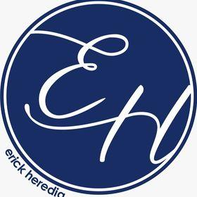 Erick Heredia
