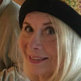 Stacy Alexander, Artist