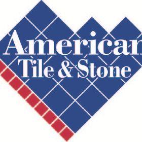 American Tile & Stone