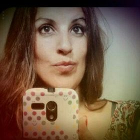 Natalia Sole