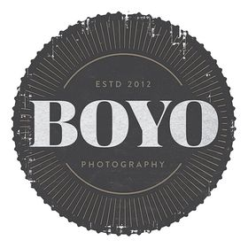 Boyo Photography | Ottawa Photographer