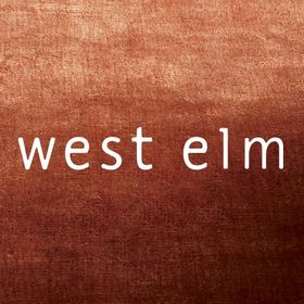 west elm UK