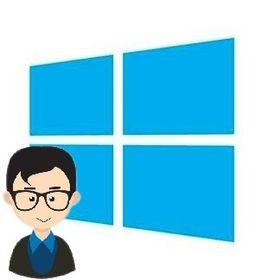 Windows10Helper