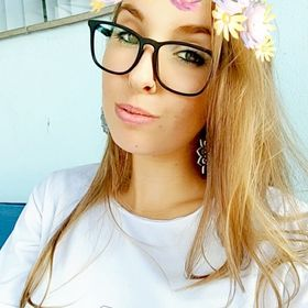 Alexia Boettcher