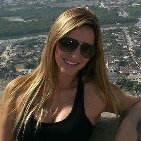 Bianca Cypriano Motta