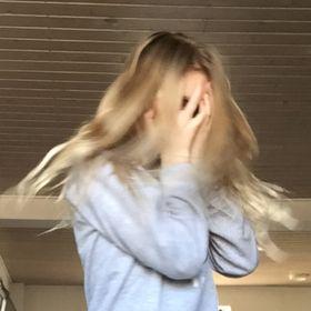 Frederikke Olsen