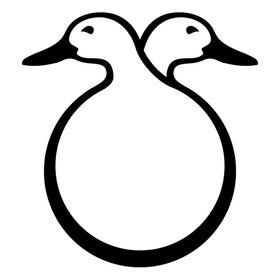 9940bc97fd Sneaking Duck (sneakingduck) on Pinterest