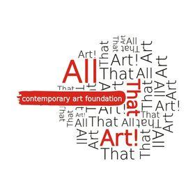 Fundacja All That Art!