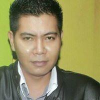 Ichal Munir