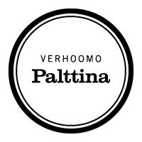 Verhoomo Palttina