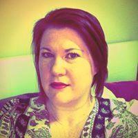 Belinda Paul