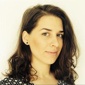 Anita Szabo