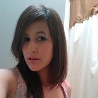 Araceli Zacmed