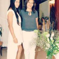 5918dd169734f Monica Becerra Meza (becerrameza) on Pinterest