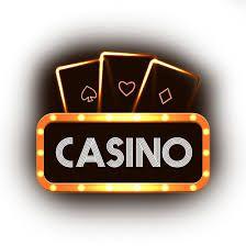 Доверенные казино онлайн игровые автоматы запрещены видео