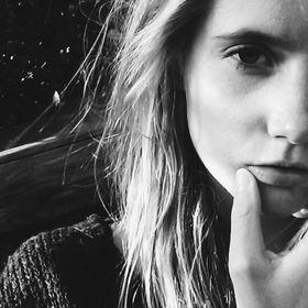 Megan Shaw
