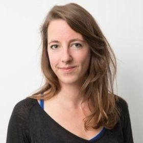 Linde Jacobs | Freelance copywriter & communicatie