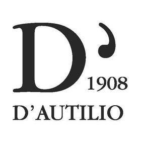 D'AUTILIO1908