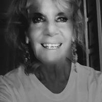Maristella Broglia