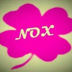 noXtream