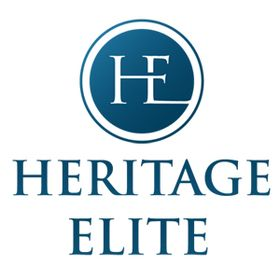 Heritage Elite Custom Lawn and Landscape, Inc.