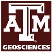 Texas A M Geosciences Tamugeosciences Profile Pinterest