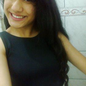 Thais Araujo