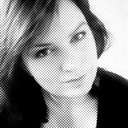 Anna Domosławska