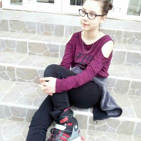 Karagity Violett