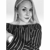 Hanna Jarl