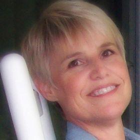 Cathy Bryant, Christian writer