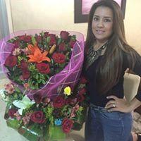 Anabel Galaviz Escalante