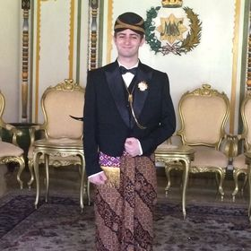 Aliasgar Hajiyev