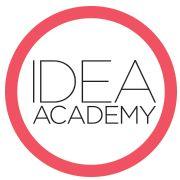 IDEA Academy - Animation - Illustration - Videogames - Academy - Master - Visual Development