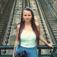 Vitalia Osipova