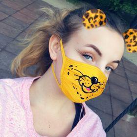 Zoeya