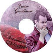 Cristian Gombosanu