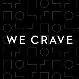 We Crave
