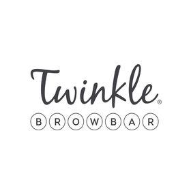 Twinkle Brow Bar