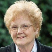 Valerie Smith