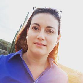 Paula A. López A.