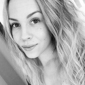 Katriina Laitila