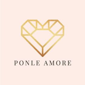 Ponle Amore